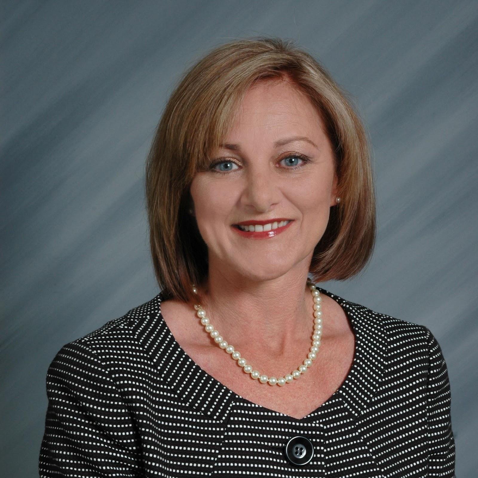 Donna Hartzfeld, PHD